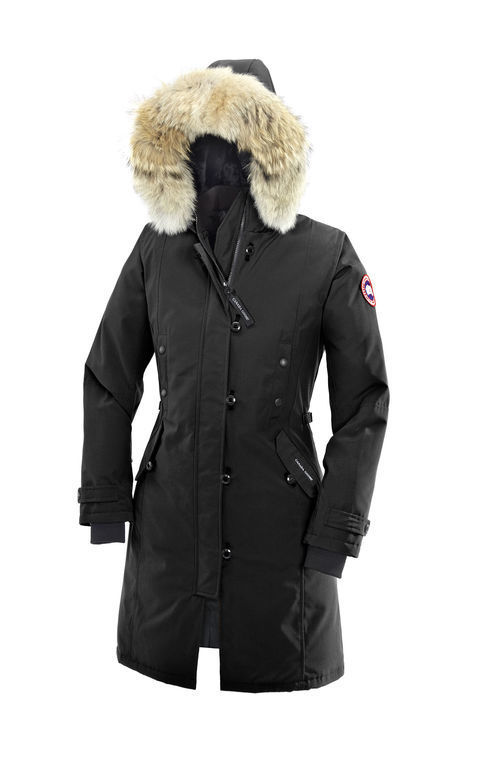 Canada Goose victoria parka online store - 11 Best Winter Parkas and Jackets for 2016 - Warm Down and Fur Parkas