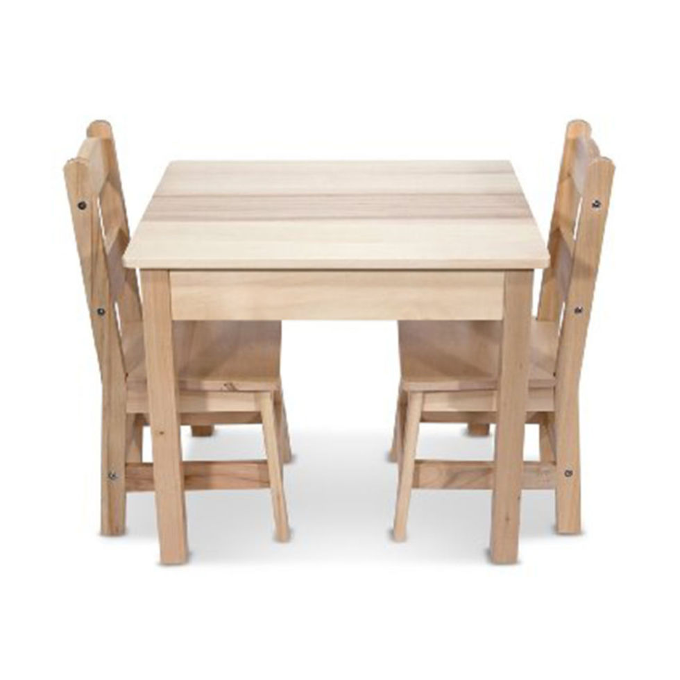17 Best Kids Tables and Chairs in 2017 - Childrens Table and Chair Sets for Toddlers  sc 1 st  BestProducts.com & 17 Best Kids Tables and Chairs in 2017 - Childrens Table and Chair ... islam-shia.org