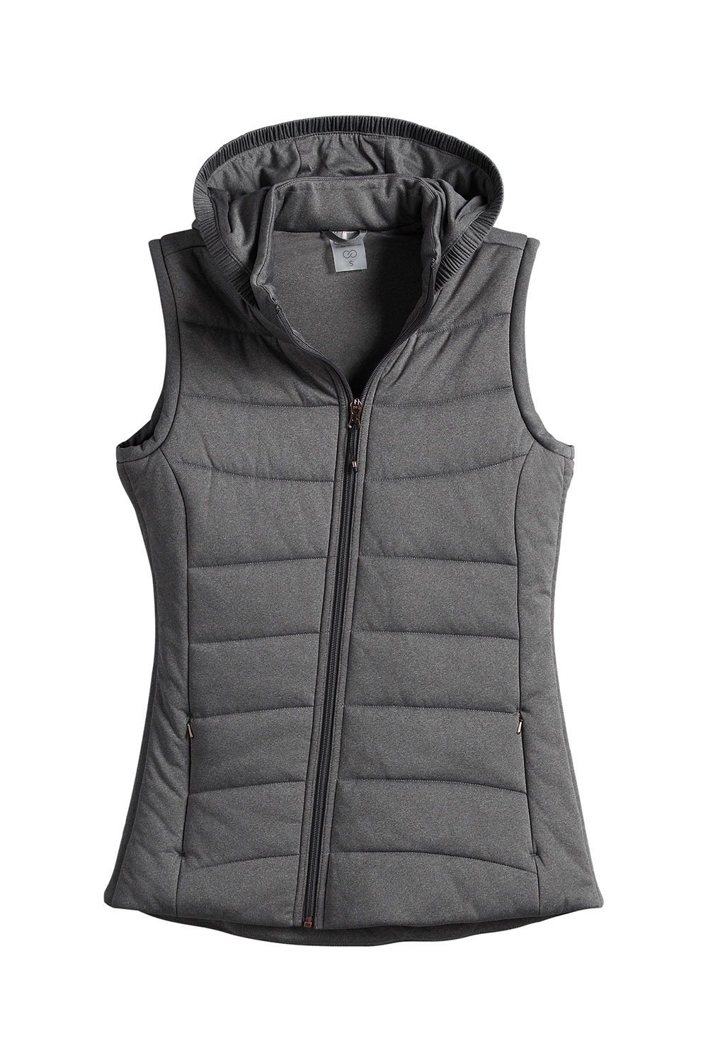 Shop for girls puffer vest online at Target. Free shipping on purchases over $35 and save 5% every day with your Target REDcard.