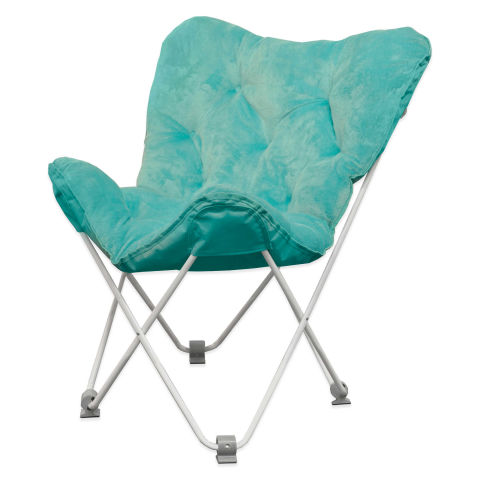 Tufted Folding Butterfly Chair. 10 Best Butterfly Chairs for Teens 2017   Best Butterfly Chairs