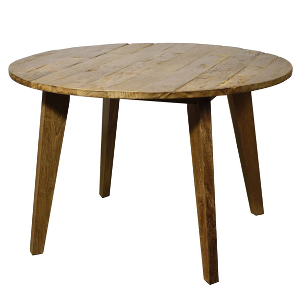 10 Best Rustic Dining Tables In 2017   Wood Dining Room Tables For A Rustic  Charm