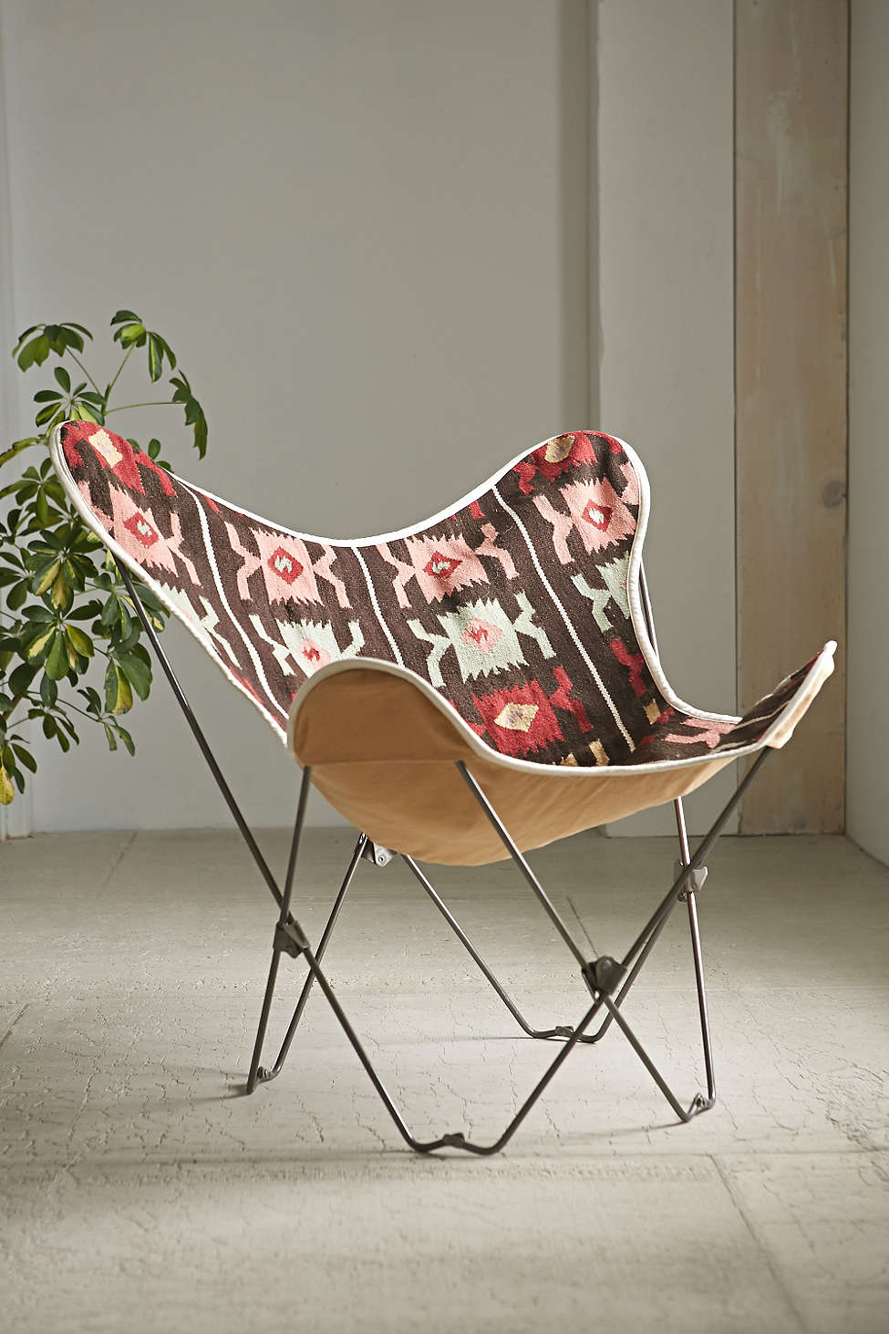 11 best butterfly chairs for teens 2017 best butterfly chairs