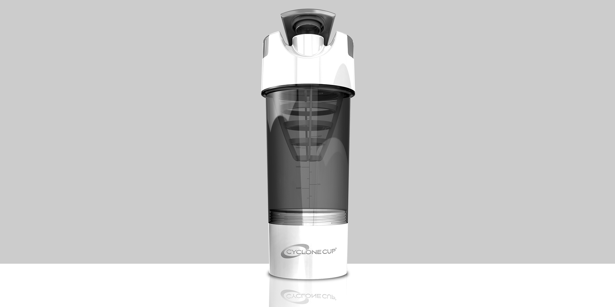 10 Best Protein Shaker Bottles 2016 - Shaker Cups and ...