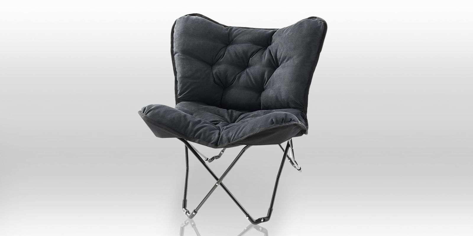 10 Best Butterfly Chairs for Teens 2017 - Best Butterfly ...