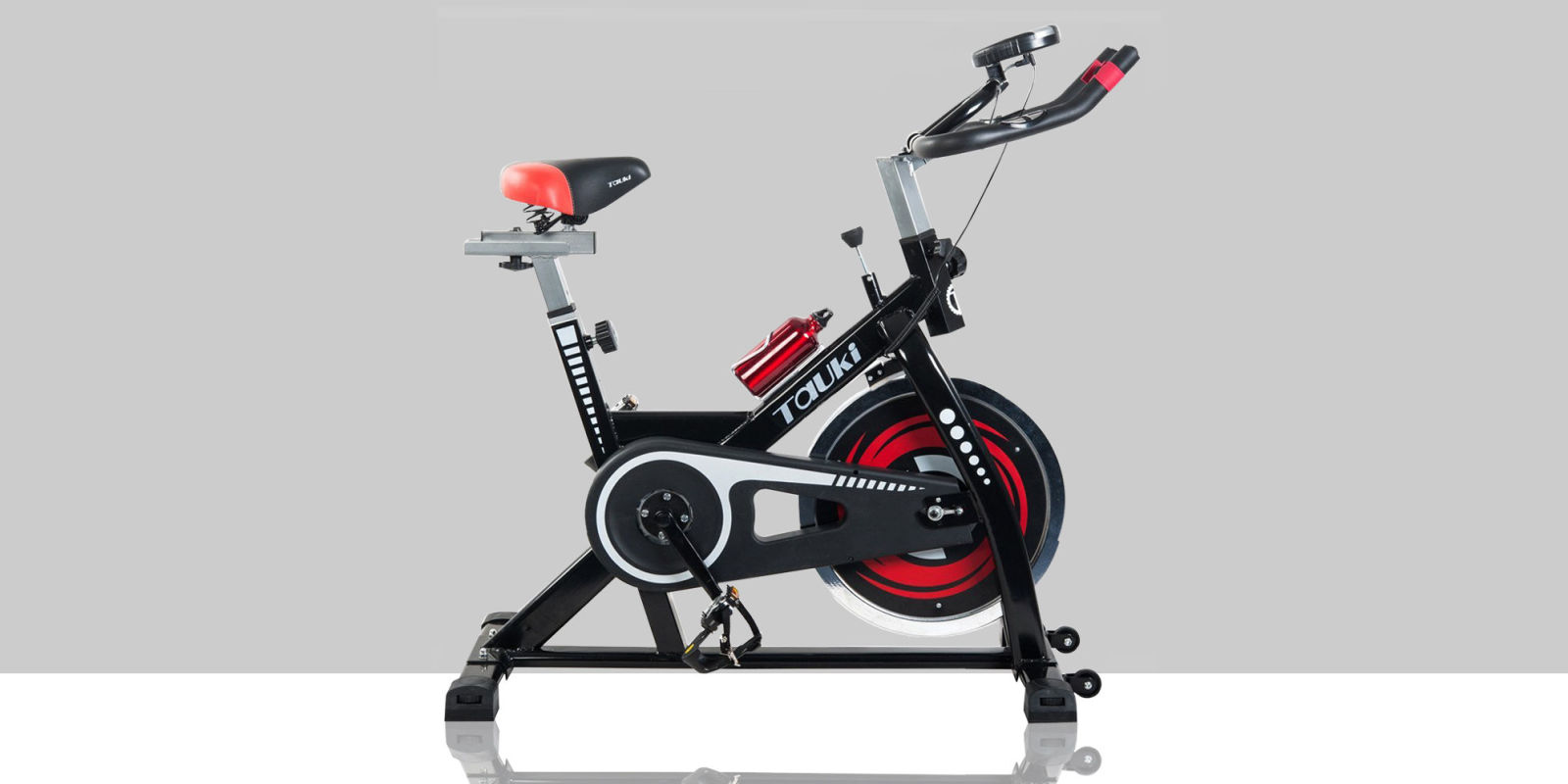 10 Best Indoor Cycling Bikes 2018 Best Bikes For Home