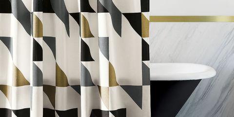 15 Best Shower Curtains In 2018