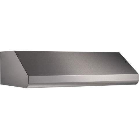 Broan Elite Range Hood