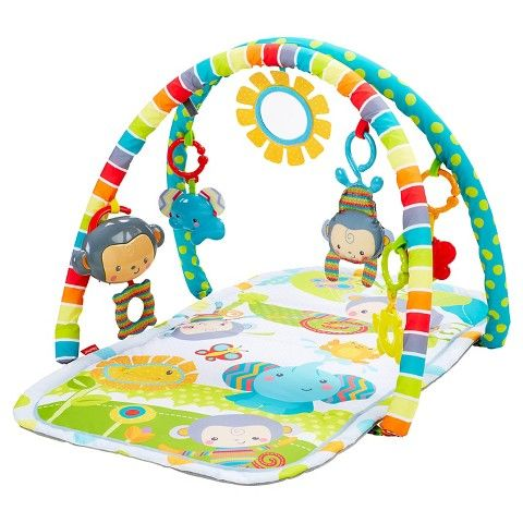 13 Best Baby Activity Mats In 2018 Play Gyms And