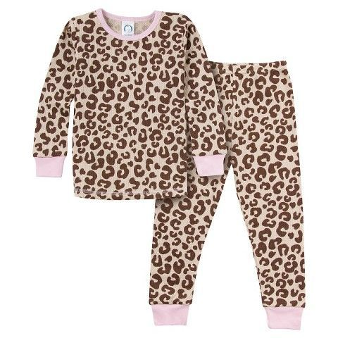 10 Best Pajamas For Girls in 2017 - Cute Cotton and Flannel Girls ...