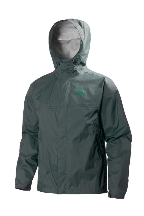 10 Best Packable Rain Jackets 2017 Stylish Rain Jackets