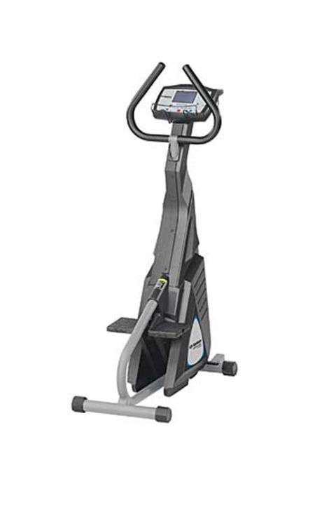 buy stair stepper machine