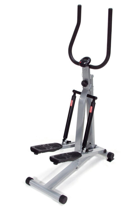 9 Best Stair Stepper Machines 2018 Stair Steppers And