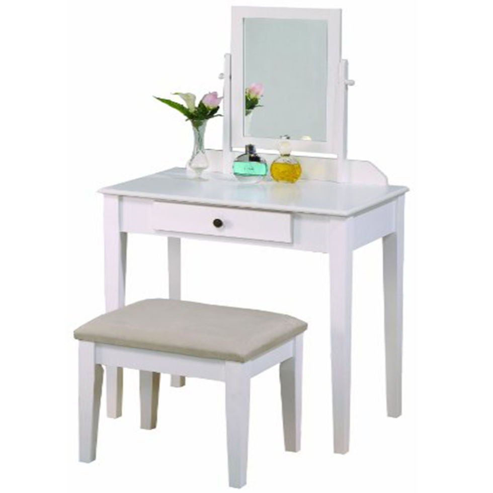 Best Makeup Vanities Of  Makeup Tables And Vanity Sets For - Vanity table