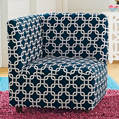 11 Best Kids Upholstered Chairs In 2017   Upholstered Chairs And Recliners  For Kids