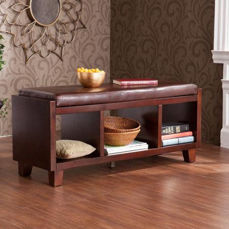 11 Best Entryway Storage Benches For 2017 Entry Benches