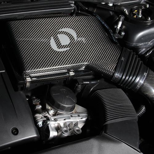 14 Best Carbon Fiber Parts Of 2018 Carbon Fiber Wheels And Accessories For Your Car