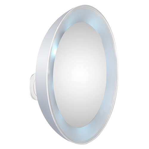 12 Best Lighted Makeup Mirrors In 2016 Makeup And Vanity