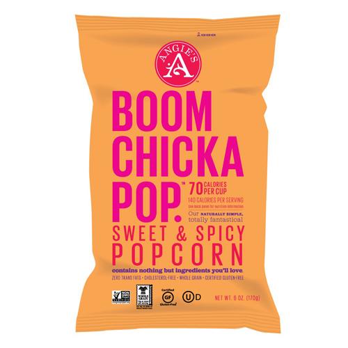 13 Best Gourmet Popcorns Of 2016 Delicious Gourmet