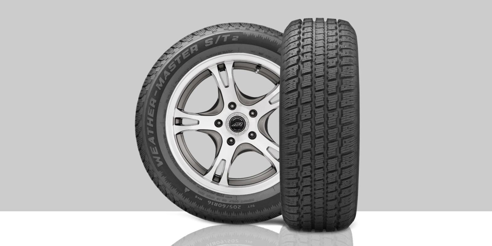 12 best snow tires for winter 2017 durable snow tires under 100. Black Bedroom Furniture Sets. Home Design Ideas