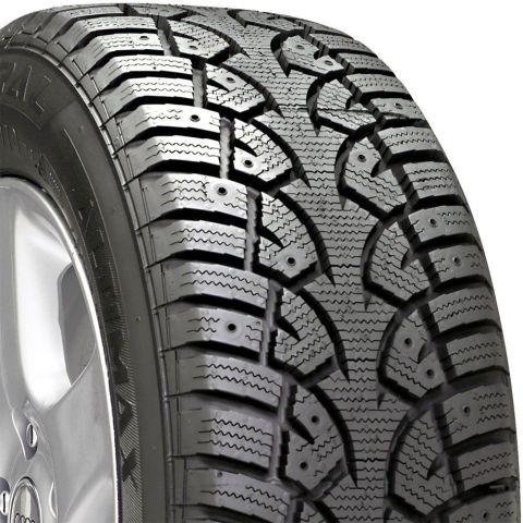 Best Snow Tires >> 12 Best Snow Tires For Winter 2017 Durable Snow Tires Under 100