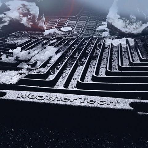14 Best Rubber Floor Mats Of 2018 Rubber Auto Floor Mats