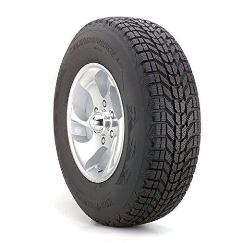 Best Winter Tires Under 100 >> 12 Best Snow Tires for Winter 2017 - Durable Snow Tires Under $100