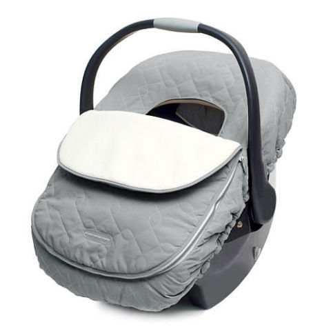 13 Best Infant Car Seat Covers Of 2017