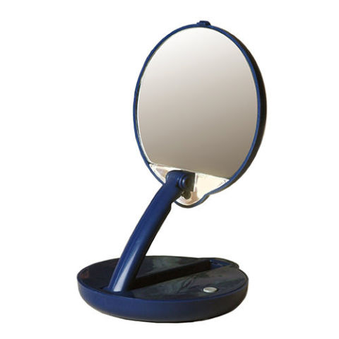 11 Best Lighted Makeup Mirrors In 2016 Makeup And Vanity