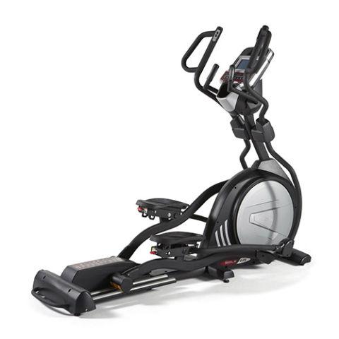 e35 elliptical machine