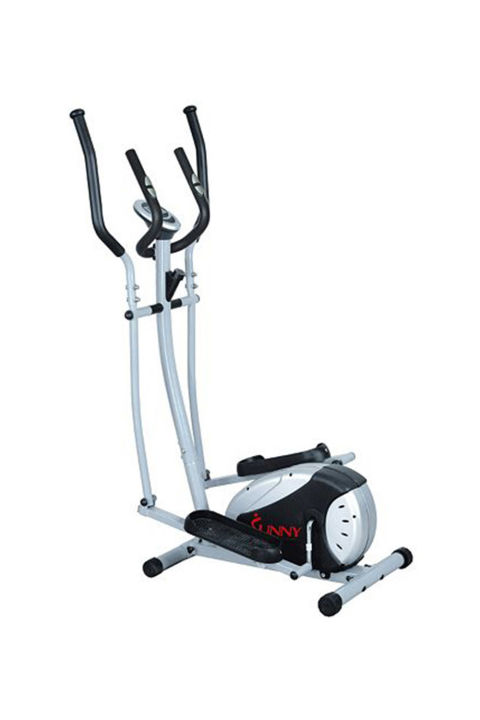 weslo momentum g3 8 elliptical machine
