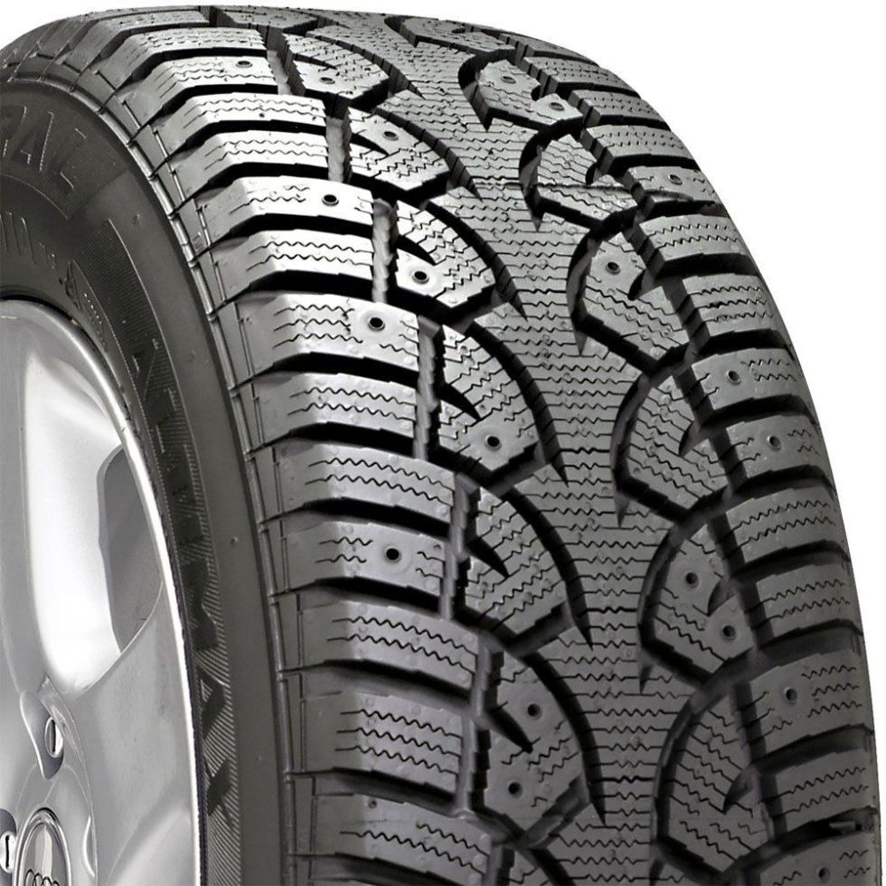 Cheap Snow Tires >> Cheap Snow Tires 2018 2019 Car Release Specs Price