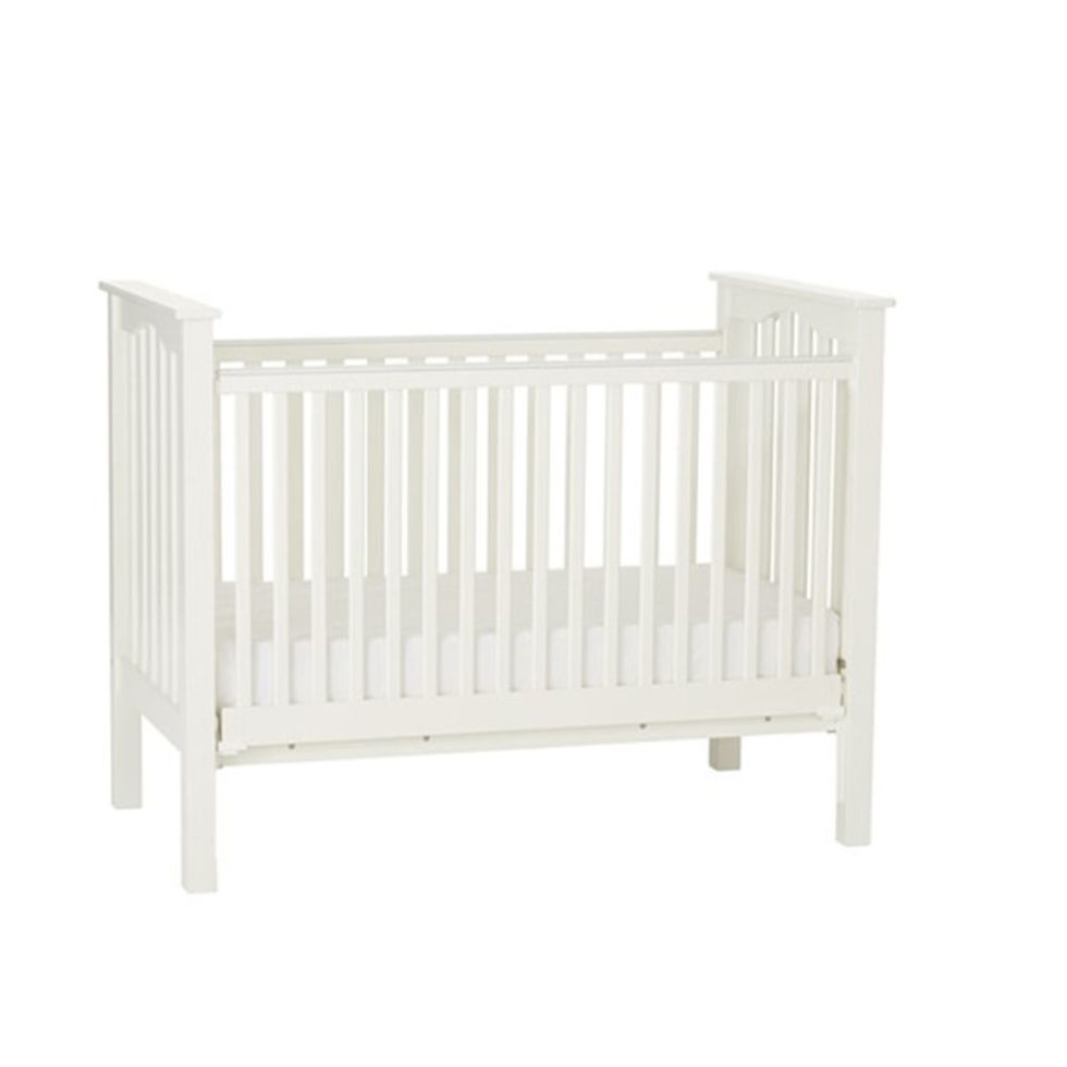 Brookfield fixed gate crib for sale - 13 Best Baby Cribs For Your Nursery In 2017 Classic And Unique Baby Cribs And Sets