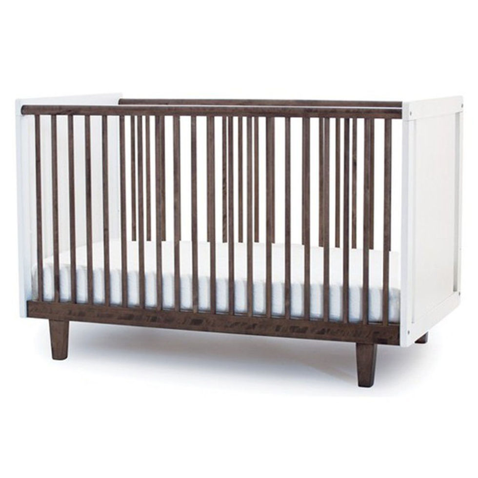 Best rated cribs for baby - 13 Best Baby Cribs For Your Nursery In 2017 Classic And Unique Baby Cribs And Sets