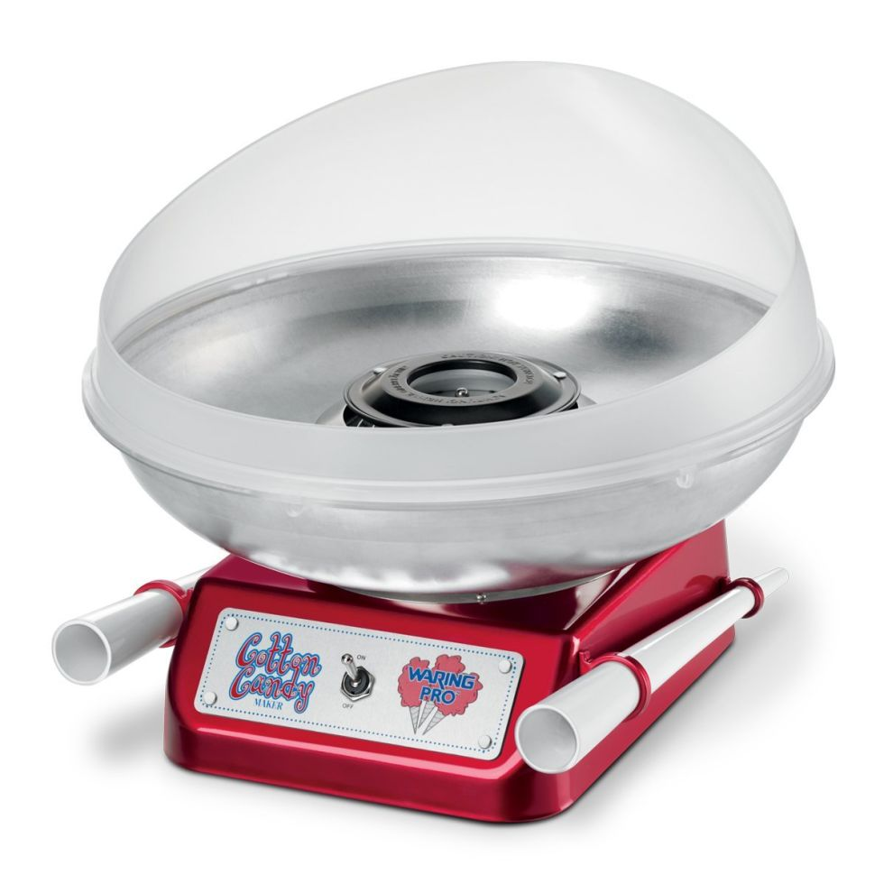 8 best cotton candy makers u0026 machines cool cotton candy makers for kids - Cotton Candy Machines