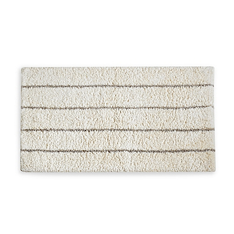Unique Buy Chatelaine Bath Rug From Bed Bath Amp Beyond