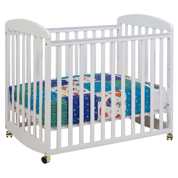 13 best baby cribs for your nursery in classic and unique baby cribs and sets