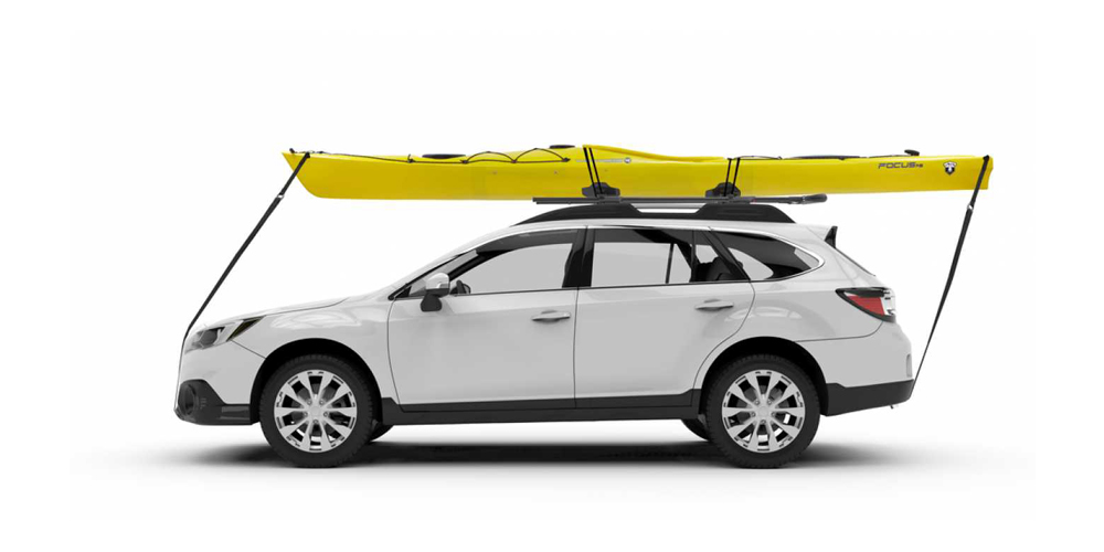 12 best roof racks for 2017 car roof racks and cargo