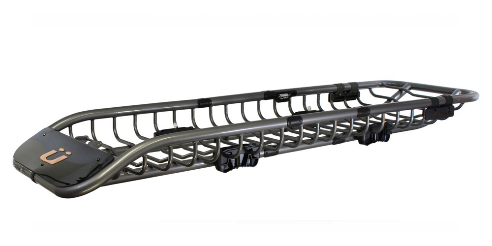 10 Best Roof Racks For 2016 Car Roof Racks And Cargo