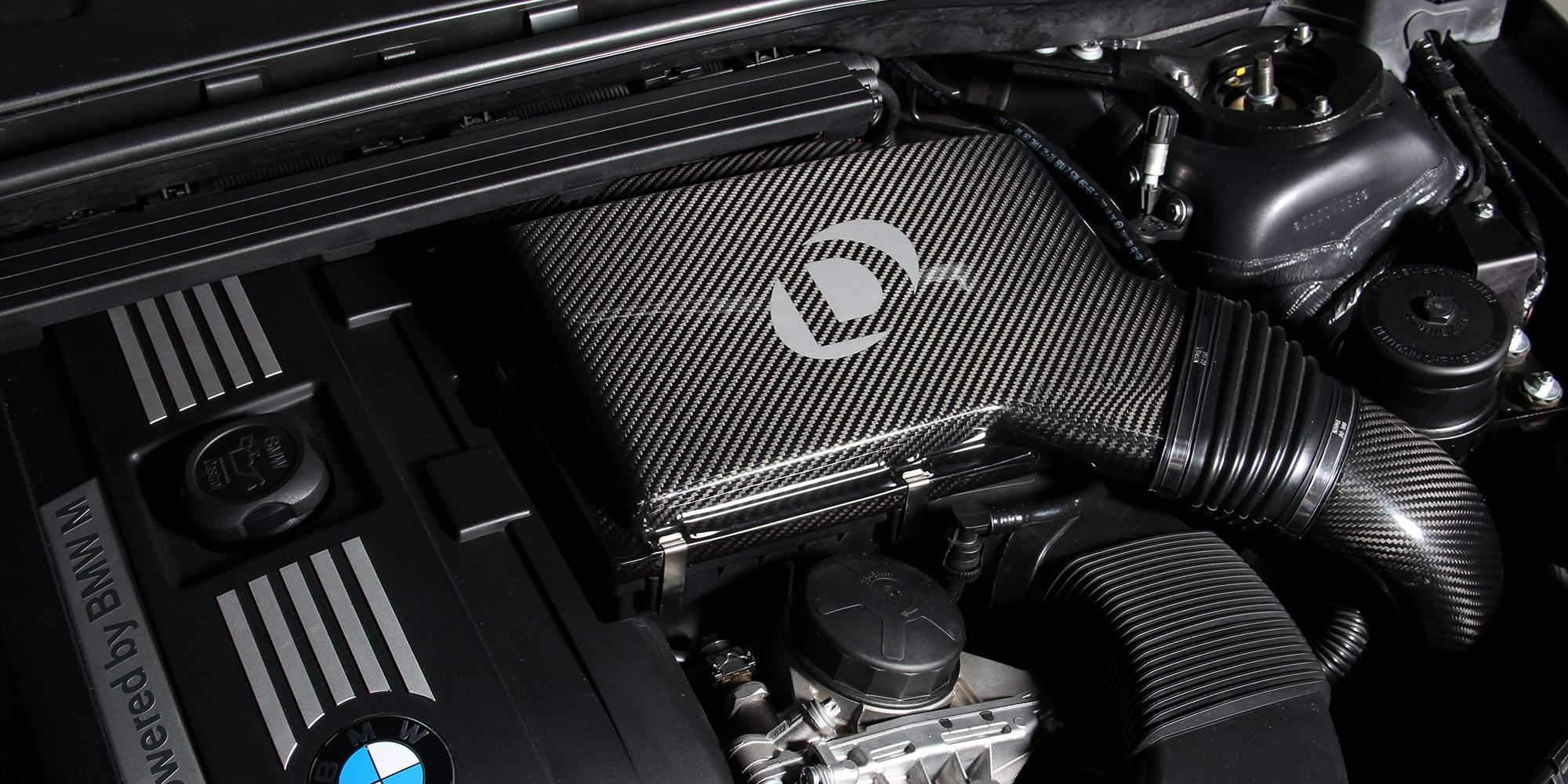 14 Best Carbon Fiber Parts Of 2018 Carbon Fiber Wheels