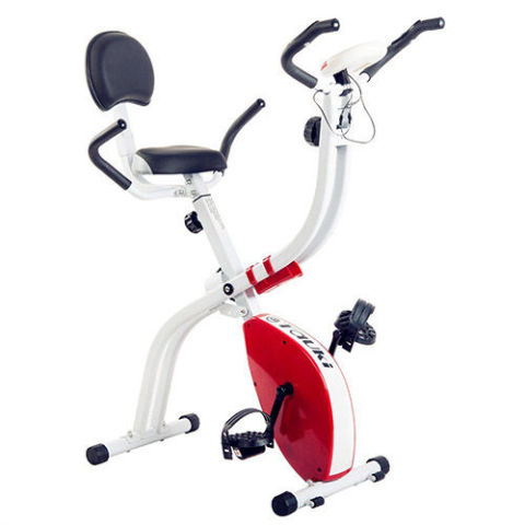 The 7 Best Exercise Bikes to Buy in 2019