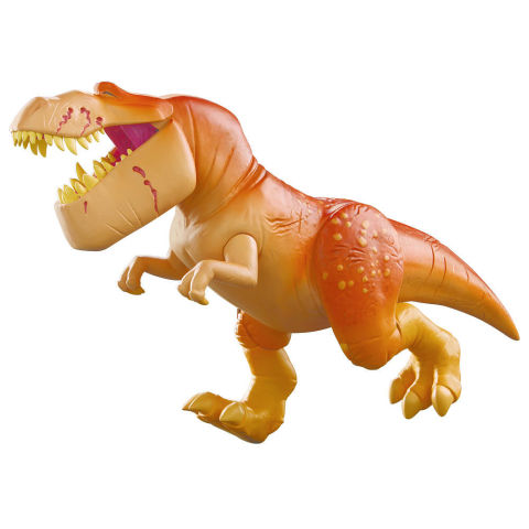 8 Best Dinosaur Products For Kids Inspired By The Good