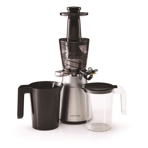11 Best Juicers to Buy in 2017 - Cold Press Juicers and Masticating Machine Reviews