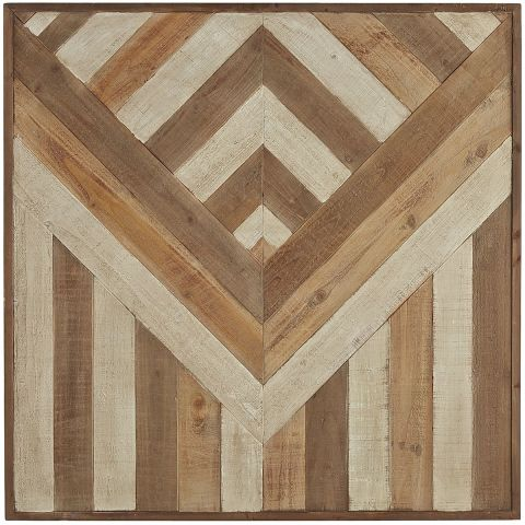 Wood Wall Decor 12 wood wall art pieces in 2017 - reviews of rustic wood wall decor