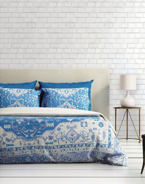 Best Removable Wallpaper removable wallpaper for apartments. finest silver decals removable