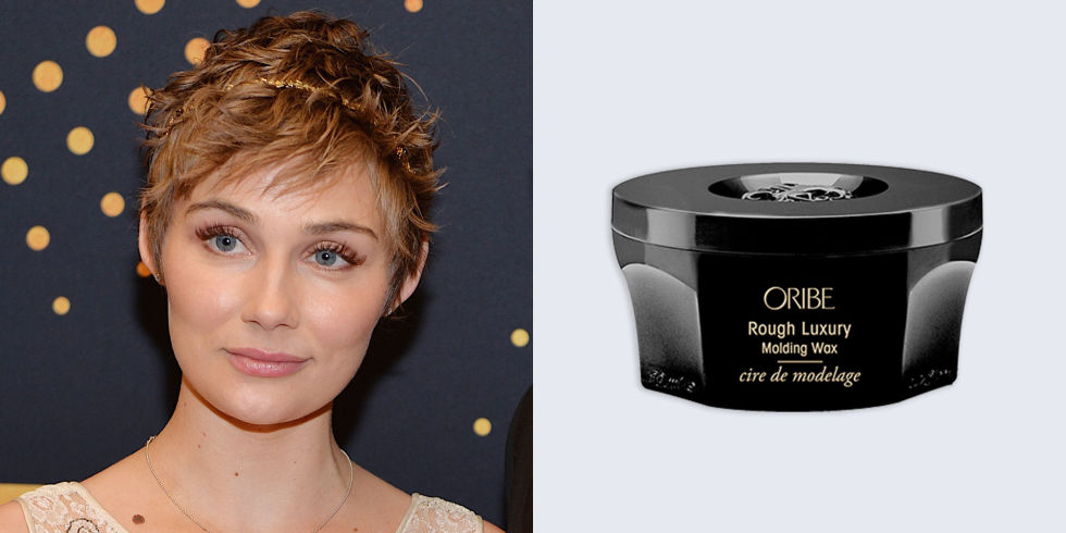 26 short hairstyles trending for fall 2017 best short haircuts 26 short hairstyles trending for fall 2017 best short haircuts for women urmus Gallery