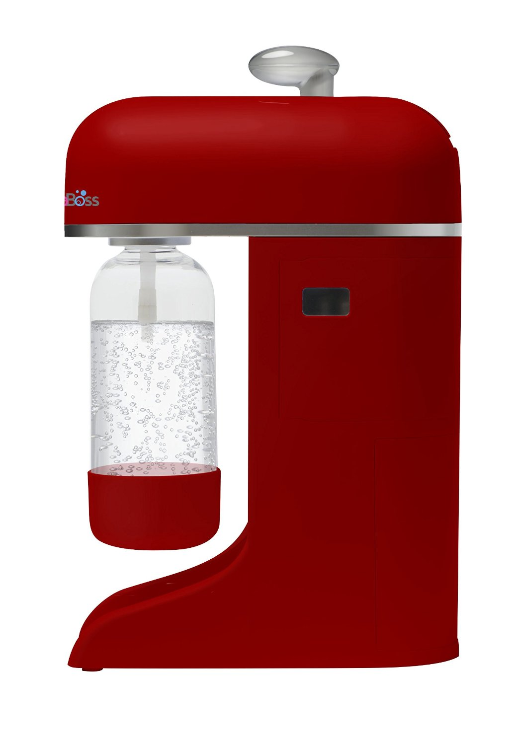 9 Best Soda Makers In 2016 Reviews Of Soda Machines