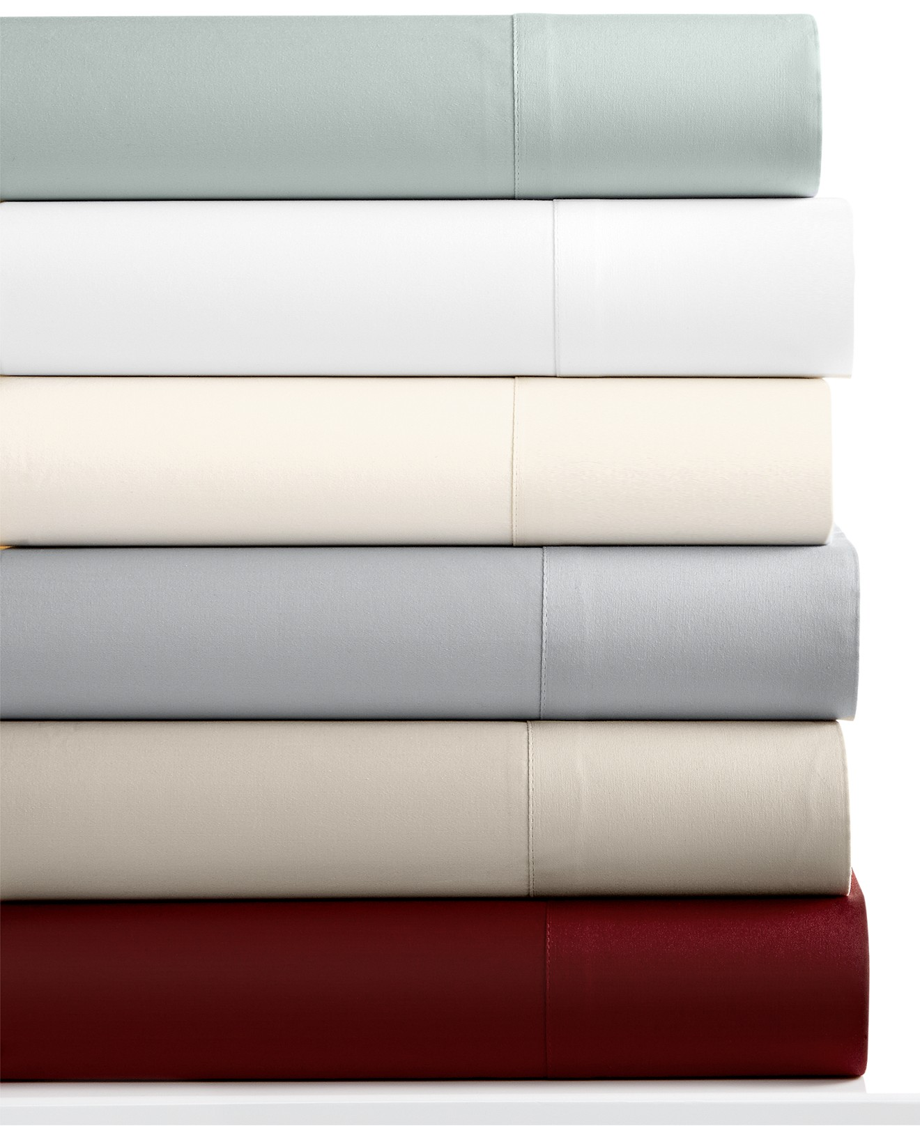 11 best egyptian cotton sheet sets in 2016 top bed for Best egyptian cotton bed sheets