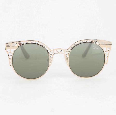 image: quay sunglasses [42]