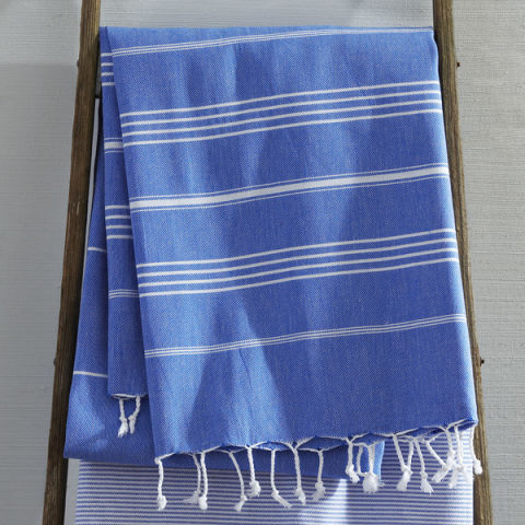 The Birch Lane Alair Fouta Towel