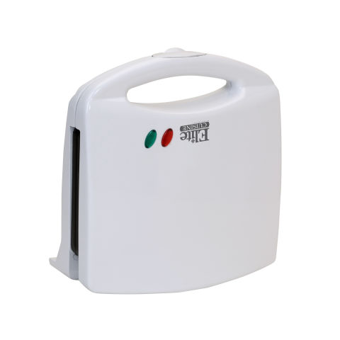 Maxi Matic Elite Cuisine Sandwich Maker